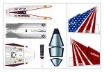 !!!F-18XUSMC36x24-03.jpg