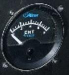 Unknown Instrument.JPG
