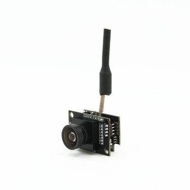 https---cdn8.bigcommerce.com-s-xkoep7-products-1551-images-7366-babyhawk_vtx_camera-1__13975....jpeg