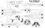 F-14 3-view.jpg