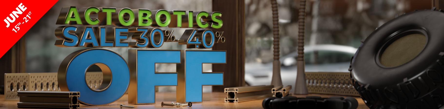 Actobotics-Sale-1822x450_02.jpg