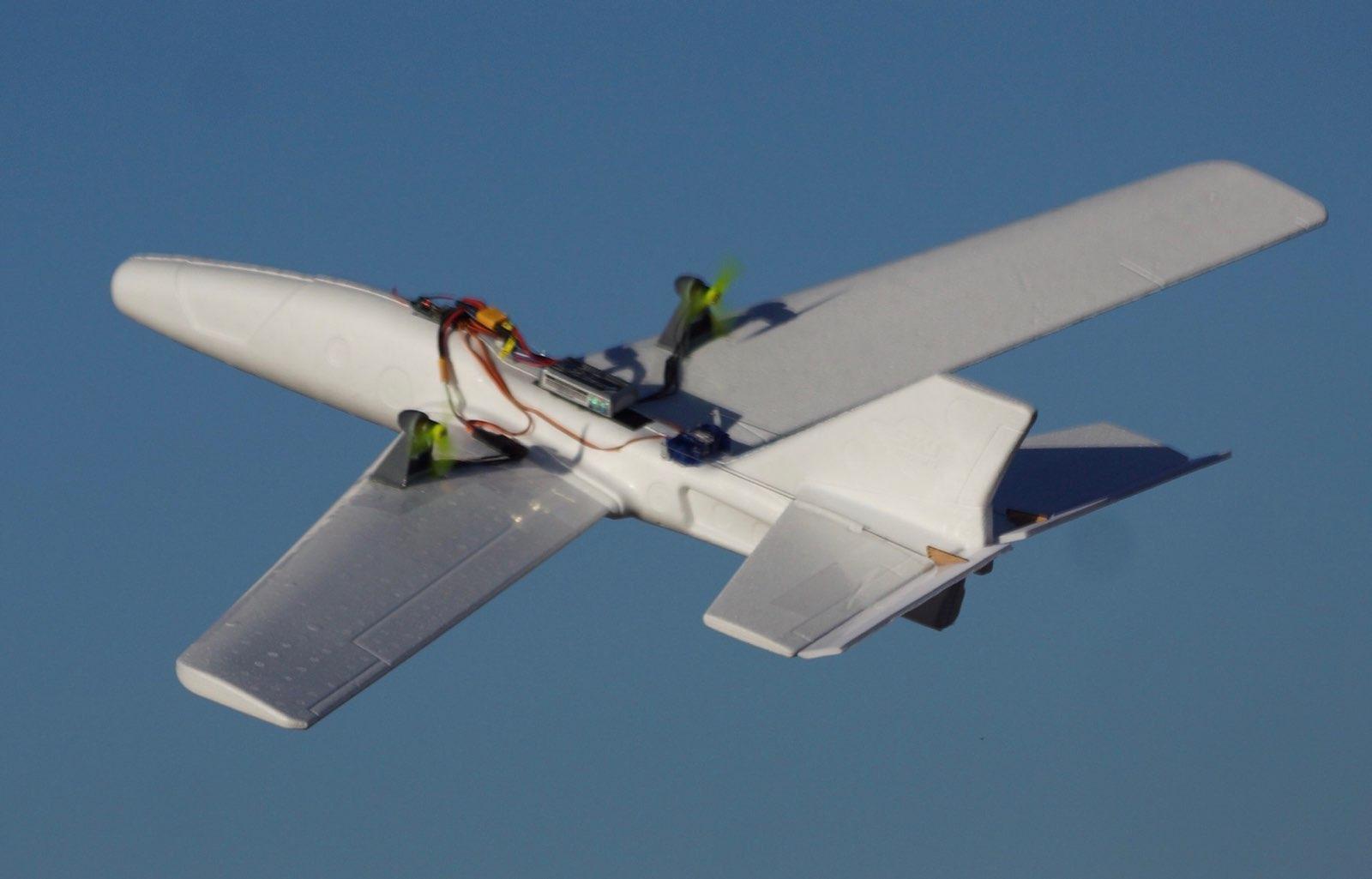 glider2.jpg