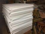 3mm foam stacked.jpg