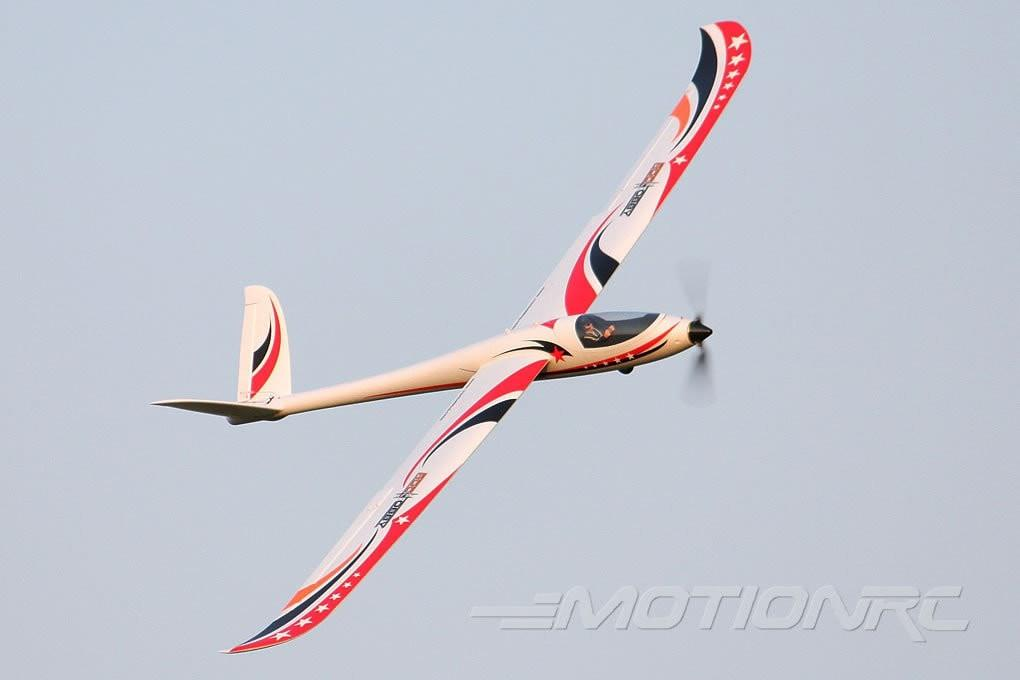 rochobby-v-tail-glider-5ch-2200mm-87-wingspan-pnp-airplane-motion-rc-11275207686_1024x1024.jpg