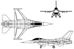F-16C_3view.png
