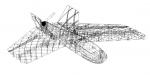 3D Printed Northern Pike Sketch.png