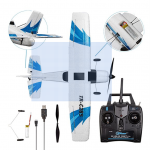 Screenshot_2018-07-26 Amazon com Top Race Remote Control Airplane, 3 Channel RC Airplane Aircr...png