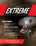Servo-Gearbox-Extreme-NoFooter.jpg