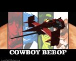 Swordfish_II_from_Cowboy_Bebop_by_Sawamura76.jpg