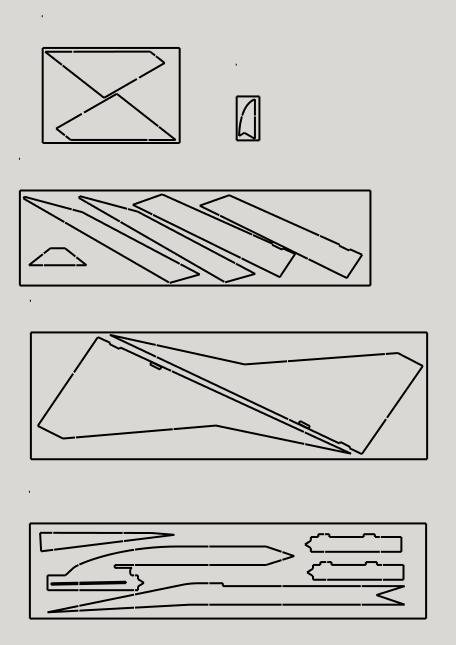 2018-08-02 11_11_17-Aleda_CLG.skp - SketchUp Make.png