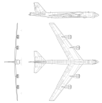 Boeing_B-52H_Stratofortress.png