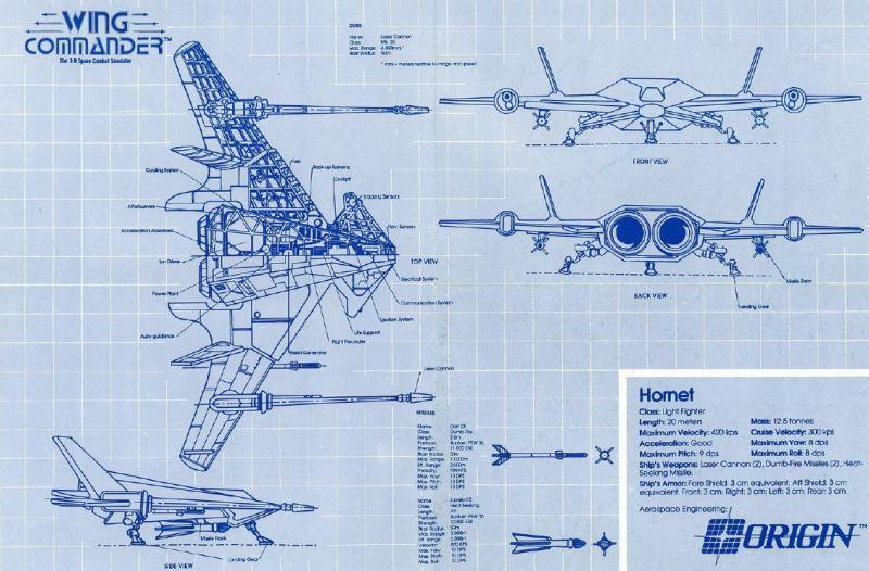 Hornet_Blueprint.JPG