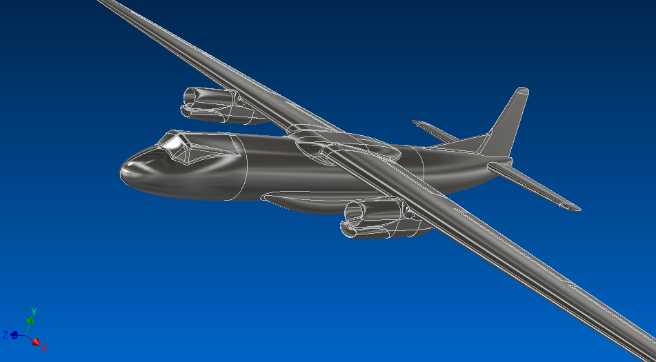 T2000-CV Muir.PNG