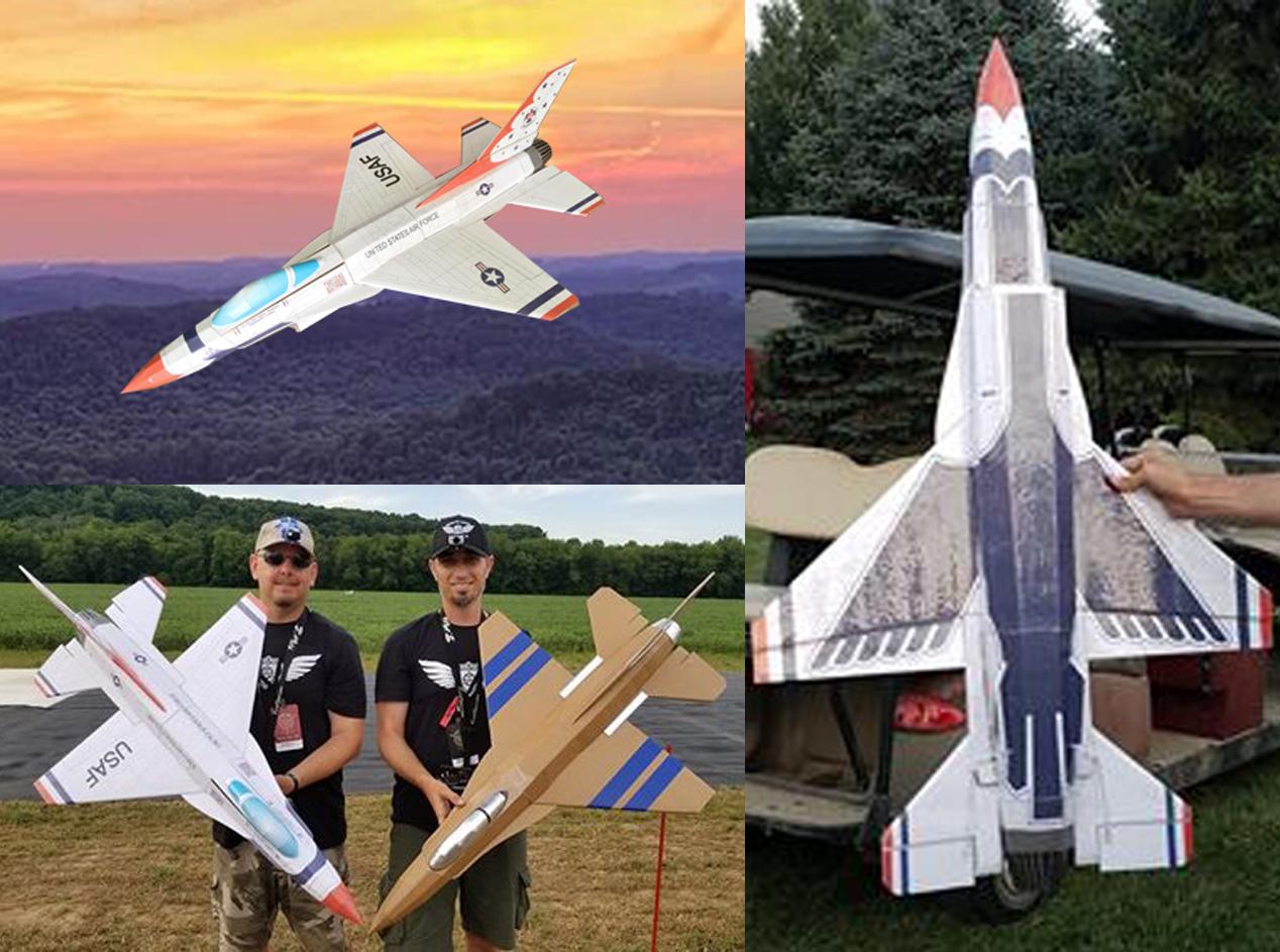 F16TB1.jpg