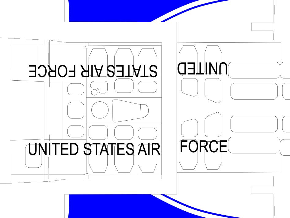 Panel Line.jpg