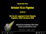 Screenshot_2018-08-16 WW1 Bristol Fighter F2b in post-war colours - YouTube.png