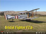 Screenshot_2018-08-16 WW1 Bristol Fighter F2b in post-war colours - YouTube(1).png
