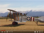 Screenshot_2018-08-16 WW1 Bristol Fighter F2b in post-war colours - YouTube(2).png