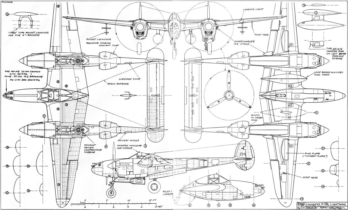 P38-02.jpg