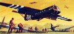 Horsa-Invasion-Glider-Title.jpg
