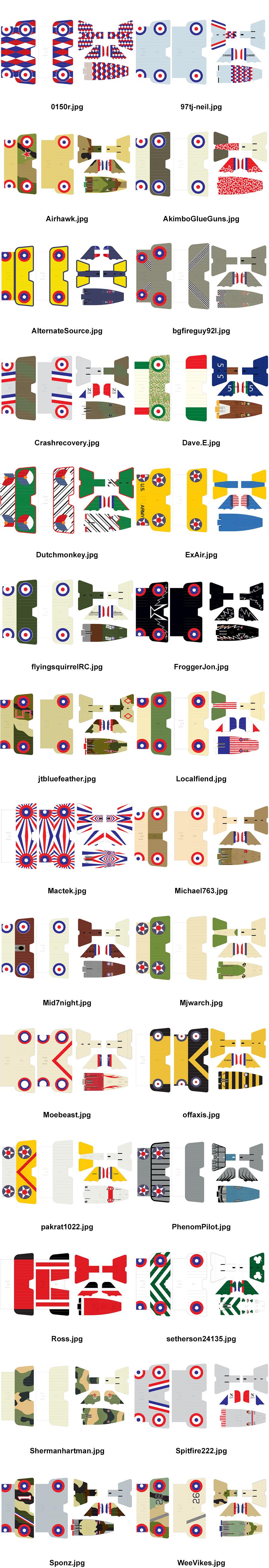 ContactSheet-Brit.jpg