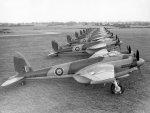 De_Havilland_Mosquito_IV_ExCC.jpg