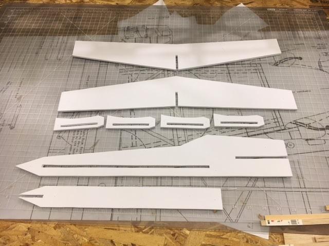 Xwing glider 1.jpg