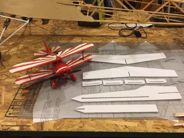 x-wing-glider 2.jpg