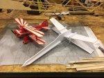 x-wing-glider 3.jpg