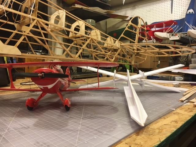 x-wing-glider 4.jpg