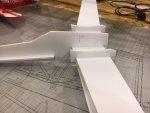 x-wing-glider 5.jpg