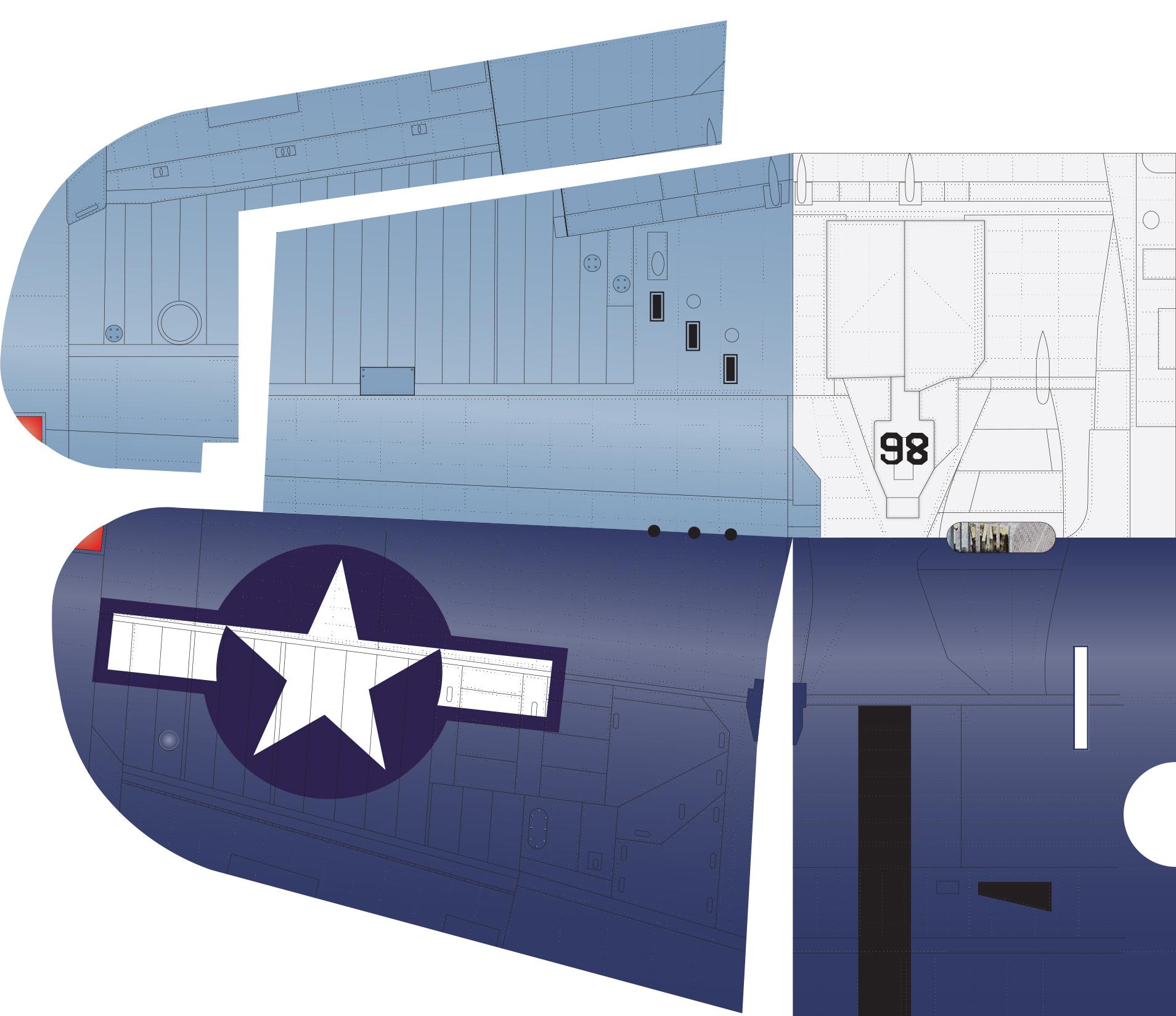 MMC Wing.jpg