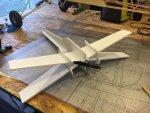x-wing-glider 8.jpg