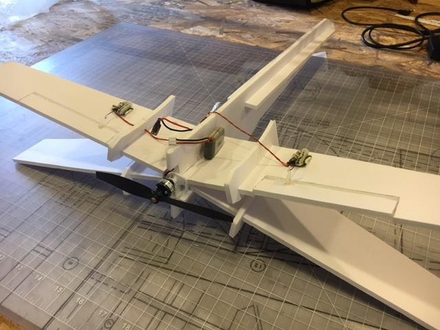 x-wing-glider 7.jpg