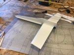 x-wing-glider 9.jpg