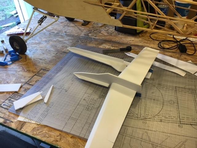 x-wing-glider 10.jpg