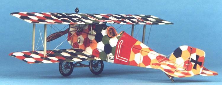 aviatik_10.jpg