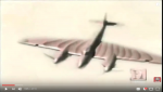 Screenshot_2018-09-03 WWII Documentary The Mosquito The Legendary Aircraft Of WWII - YouTube.png