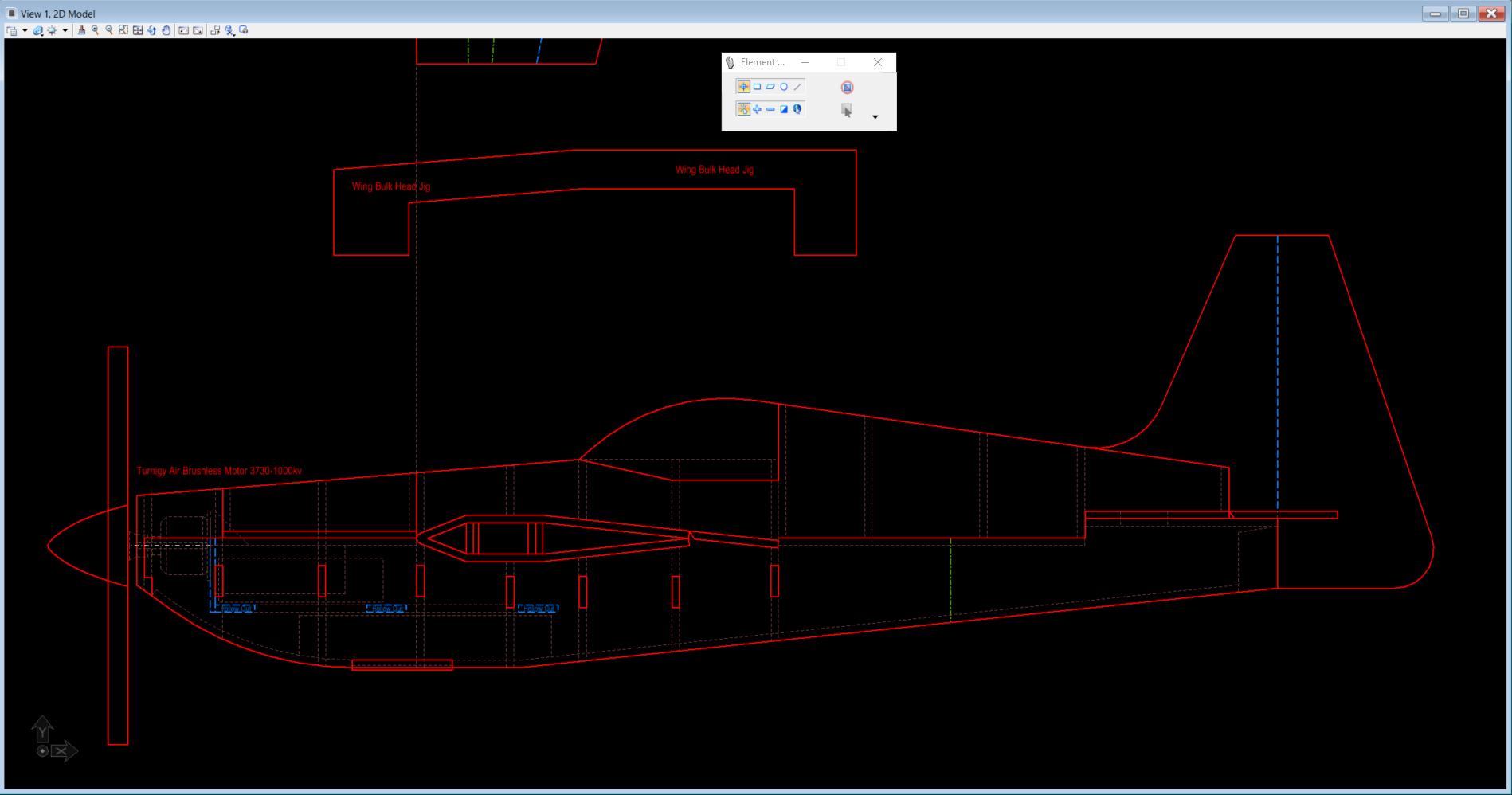 Edge 540 Plans And 3d Model Flitetest Forum Brushlessmotordiagrampng Edge540 14