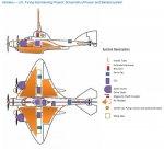 LPLFS-Schematic.JPG