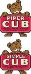 Cub Logos.jpg