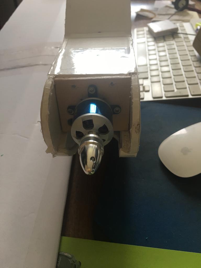 DD878B9F-192D-4189-862D-AB5C93DA15EE.jpeg