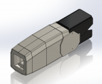 Engine Pod Concept.png