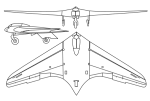 Horten_H.IX_line_drawing.svg.png