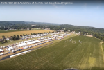 2018-09-24 17_41_22-(142) FLITE FEST 2018 Aerial View of the Flite Fest Grounds and Flight lin...png