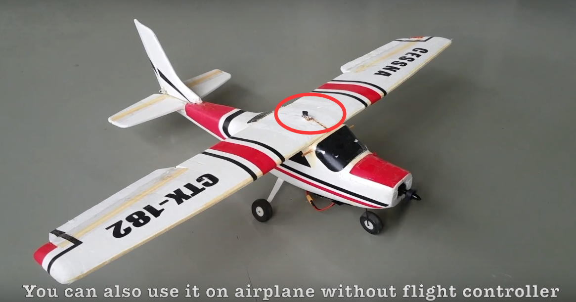 Finder2-airplane.png