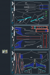 PLANS CADD.PNG