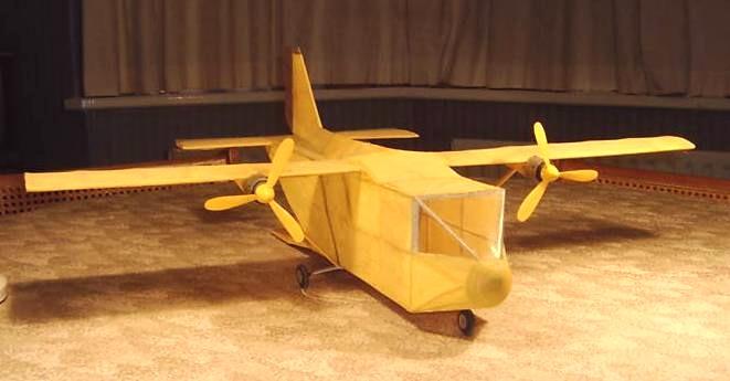 SC-Yellow_Brick-1.jpg
