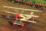 SC-Triplane-1a.jpg