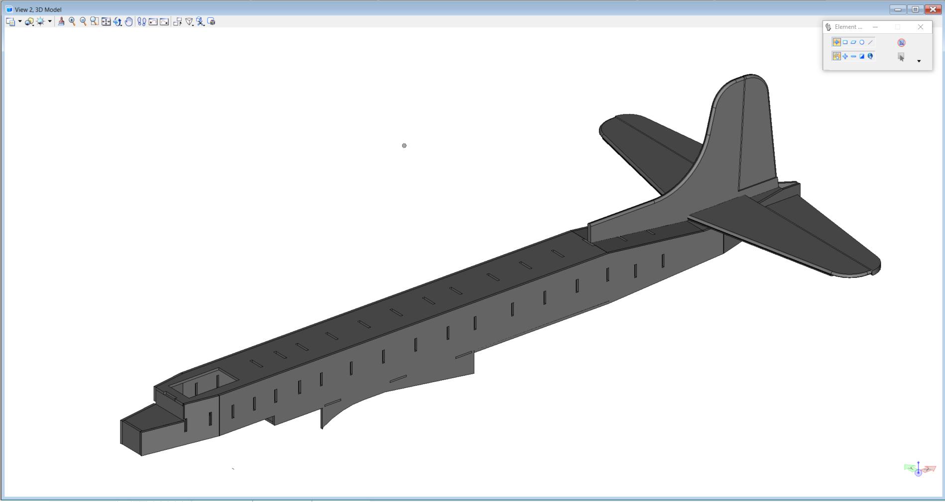 DouglasDC-6-Model-3D-1.png